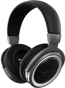Ghostek Cannon Wireless Bluetooth Headphones