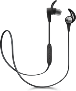 JayBird X3 Sport Bluetooth Headset 1