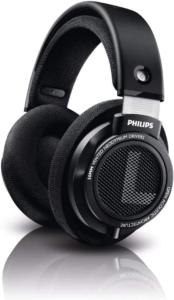 Philips SHP9500 HiFi 1