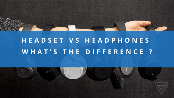 headset-vs-headphones