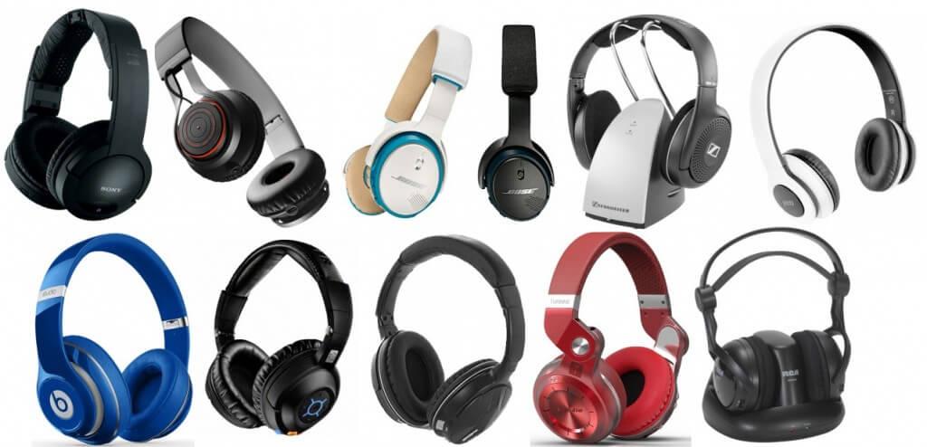 Most Durable Headphones