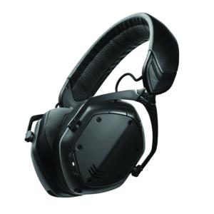 V-MODA Crossfade 2 Wireless Edition - long lasting headphones