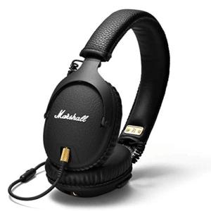 Marshall Headphones M-ACCS-00152