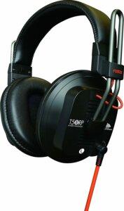 Fostex T50RP MK3 Professional vinyl headphones