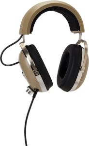 Koss Pro-4AA Studio Vintage headphones