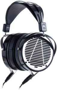 Audeze LCD-4 Open Back Headphone