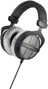 Beyerdynamic 459038 DT 990 PRO Mastering Headphones